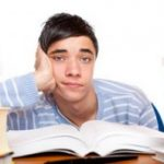 Self-Study vs. Test Prep