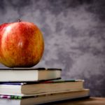 Jordan: A Victory Step Education Success