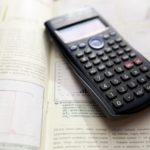 ACT Math: A Calculated Analysis