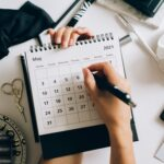 Dealing with Scheduling and Cancellations